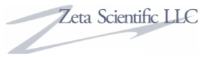 Zeta Scientific LLC