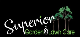 Superior Garden and Lawn Care