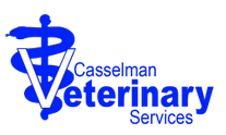 Casselman Veterinary services