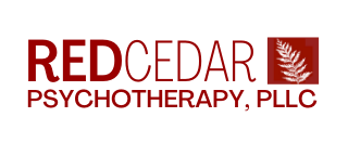 Red Cedar Psychotherapy