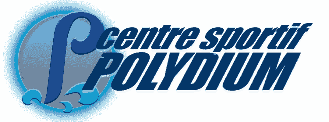 Centre Fitness Polydium
