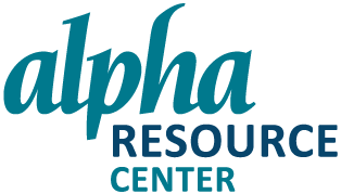 Alpha Resource Center of Santa Barbara