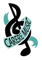 Carere Music Inc.