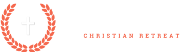 Greenbrier Christian Retreat