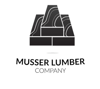 Musser Lumber Company
