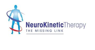 NeuroKinetic Therapy: Revolutionary Rehab for Injuries & Chronic Pain