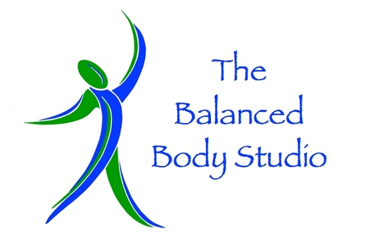 The Balanced Body Studio and Wellness Center, LLC