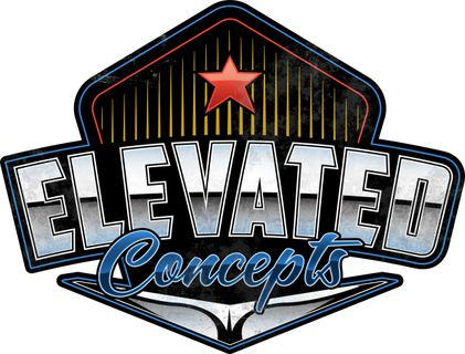 Elevated Concepts Inc
