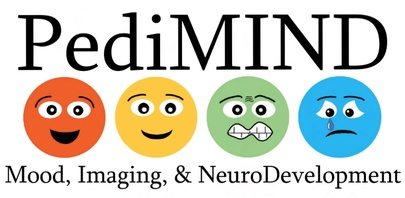 PediMIND Program