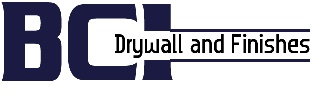 BCI Drywall & Finishes
