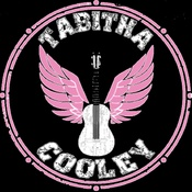 Tabitha Cooley Music