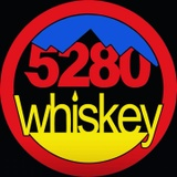 5280 Whiskey Society