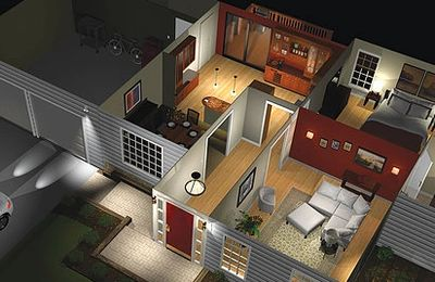 Enjoyable Lbi Smarthome Smart Home Home Security Security Cameras Wiring Database Gentotyuccorg