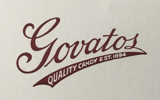 Govatos Chocolates