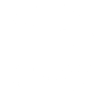 Sycamore Tree Ranch