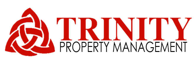 Trinity Financial Group