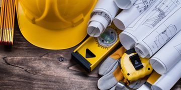 Construction Law Tradesmen and Contractors