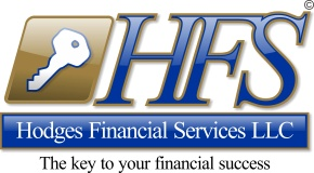 Hodges Financial Services LLC