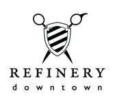 Refinery Downtown