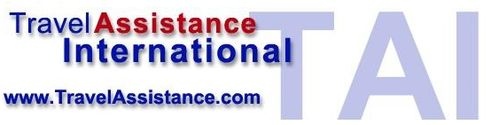 Travel Assistance International