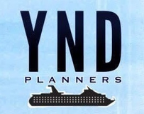 YND Planners