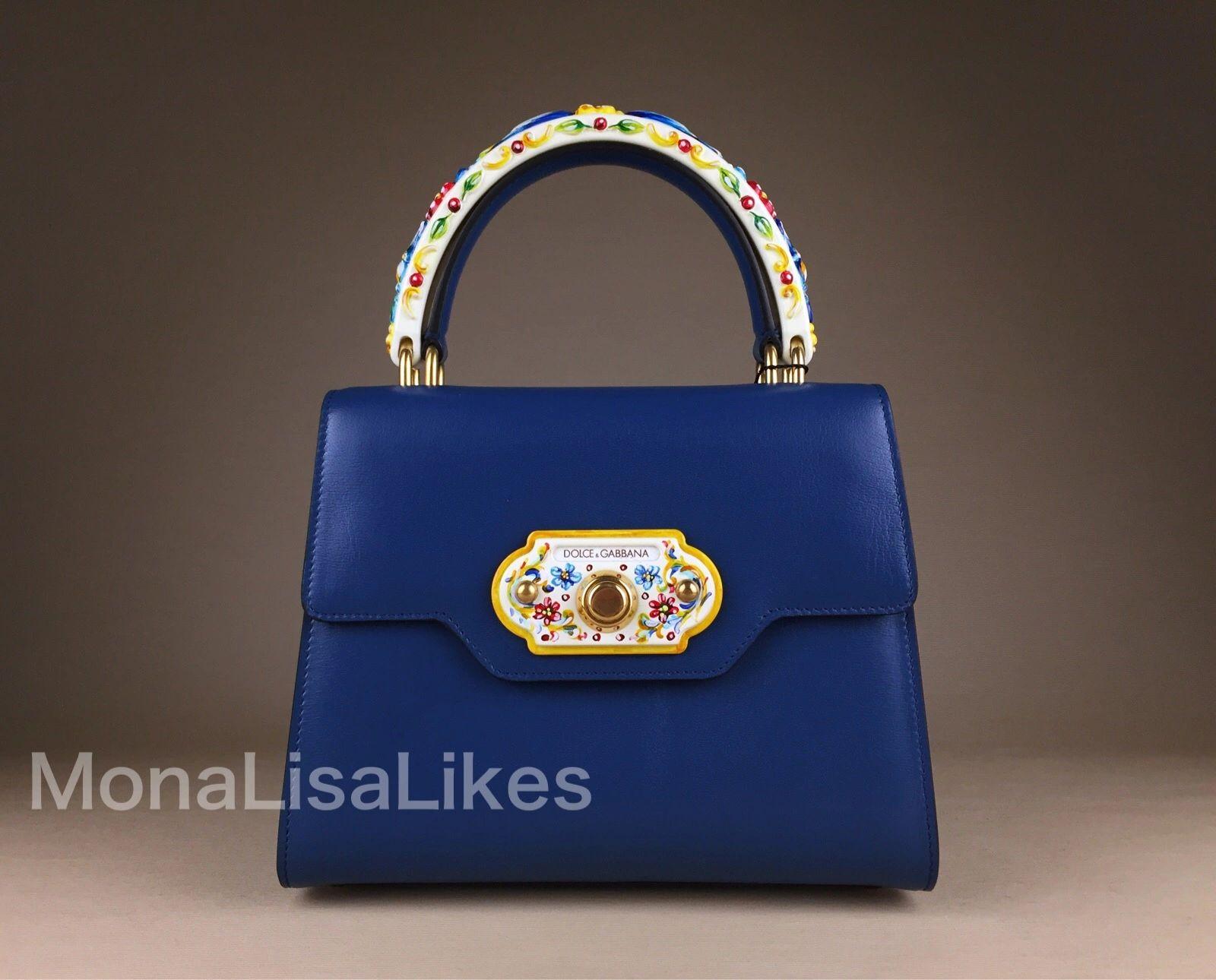 208bd1c585 DOLCE   GABBANA handbags style guide