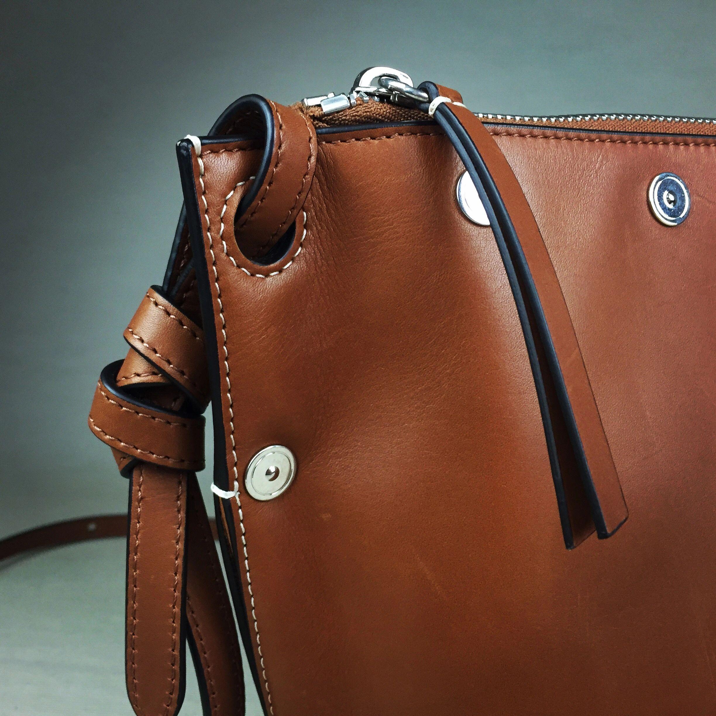 c20252114118 CELINE handbags authenticity guide - MONALISALIKES