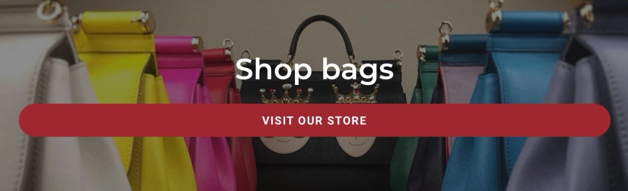 GUCCI handbags sale online on www.monalisalikes.com