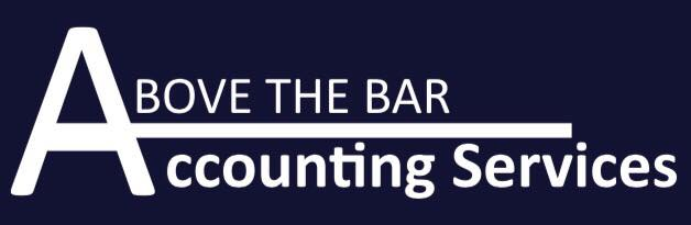 Above The Bar Accounting Services
