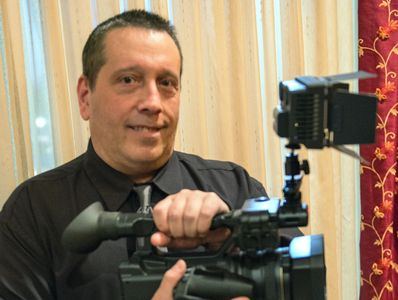 Videographer, Video Production, New Jersey, Local, Tri-State