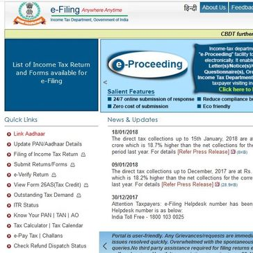 "alt=""efiling"",alt=""e-filing"",alt=""ITR"",alt=""income tax return"",alt=""tax return"""