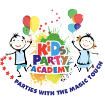 Kids Party Academy