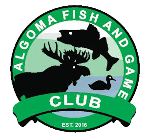 Algoma Fish And Game Club