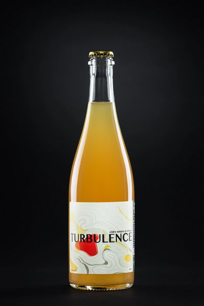 cidre nature, petnat, organic, pomme, quebec, local