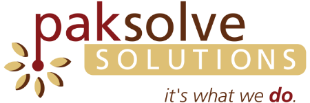 PakSolve Solutions Inc.