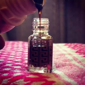 Original oil. Our product is 100% pure oil and long lasting fragrance.