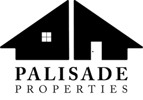 Palisade Properties, LLC - Fairlee, Vermont Housing Rentals