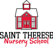 St. Therese Nursery School