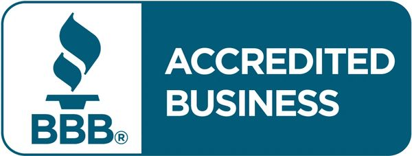 Spex•Lite® is Better Business Bureau A+ Accredited
