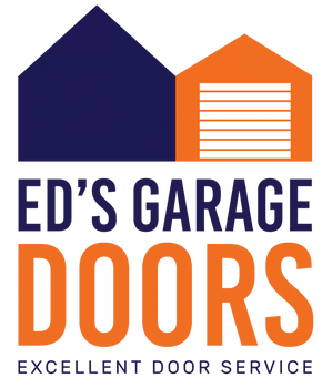 ED'S Garage doors
