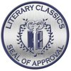 Literaryt Classics honored Nickerbacher with the Seal of Approval