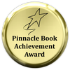 NABE Pinnacle Book Achievement Awards is an outstanding community for writers.