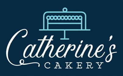 Catherine's Cakery