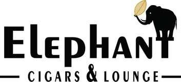 Elephant  Cigars , Lounge,  Gifts,  &  Engraving