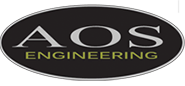 Mechanical, Electrical and Plumbing Consulting Engineers