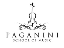 Paganini School of Music