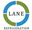 Lane Refrigeration