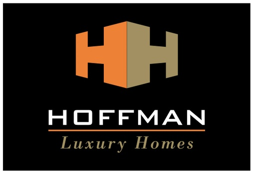 Hoffman Luxury Homes