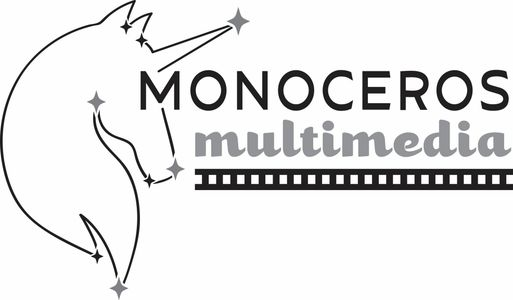 Monoceros Multimedia logo