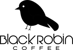 Black Robin Coffee